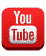 You tube Icons
